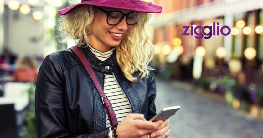 Retargeting Ad Company Zigglio Wins Facebook's 2017 Accelerator Program