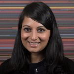 Demandbase Appoints Fatima Khan as Chief Privacy Officer
