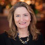 Tableau Appoints Gerri Martin-Flickinger, Starbucks CTO, to Board of Directors