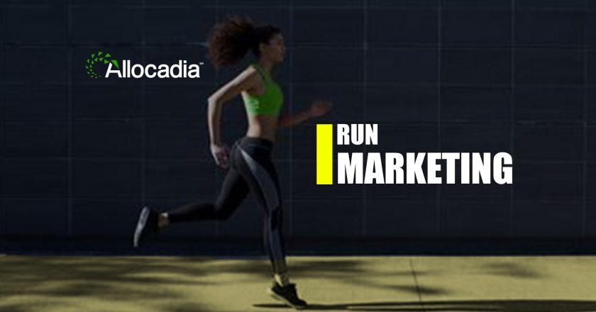 Allocadia and Bizible Join Forces to Help Marketers Drive More Impact and Revenue