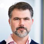 Moltin Raises $8 Million Series A Round, Appoints Jamus Driscoll as CEO