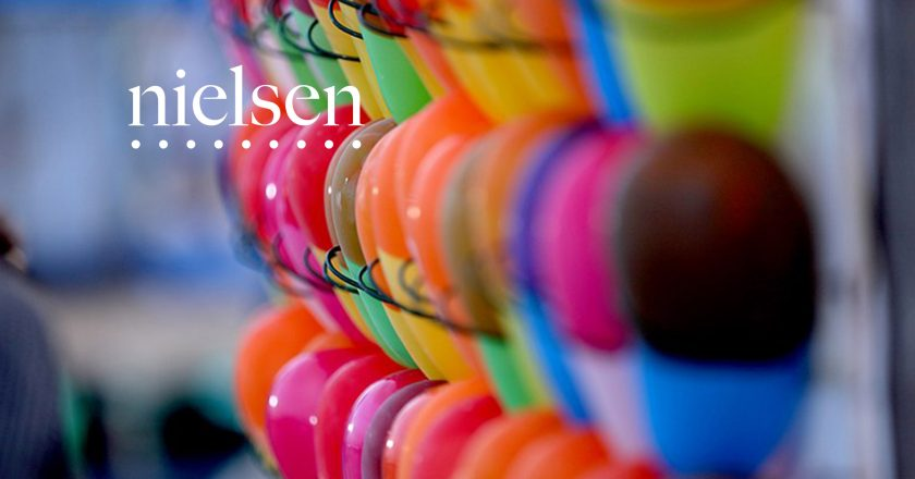Nielsen Branded Integration Intel Unveiled to Measure Performance of Product Placements