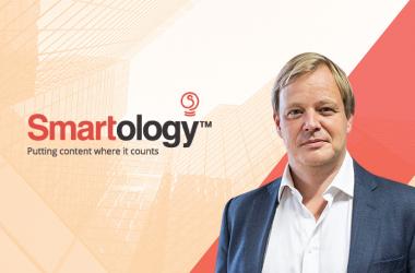 Mark Bembridge Smartology