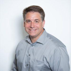 Mike Badgis On24