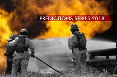 Predictions-Series-2018