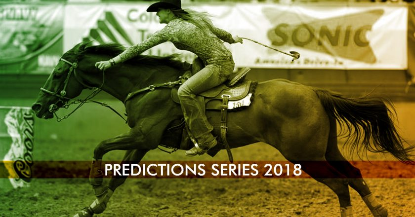 Predictions-Series-2018 Decoding The State of Programmatic Advertising and Ad Formats in 2018