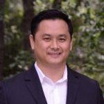 Ryan Vong