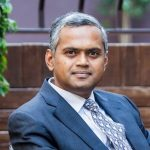 Tredence Appoints Tapan Rayaguru as its Global COO