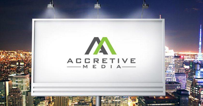 Accretive Media