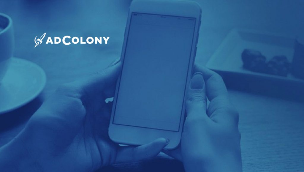AdColony Announces Full Compatibility with IAS, Double Verify and MOAT