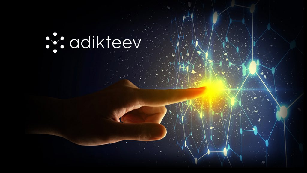 Mobile Marketing Platform Adikteev Raises $12 Million