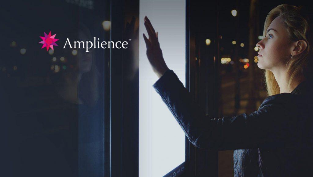 amplience
