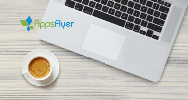 appsflyer1