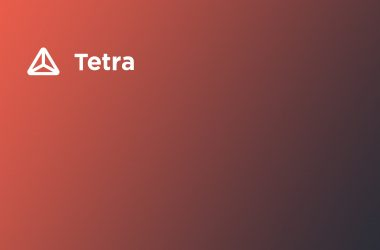 With Tetra, No Need to Record And Transcribe Calls
