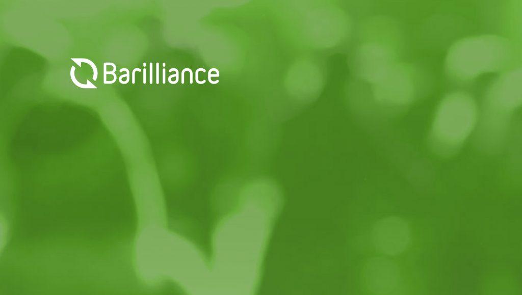 Barilliance Launches Retention Marketing: New 360 Customer Profiles & Hyper Segmentation