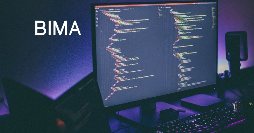 BIMA and Microsoft Announce a New Partnership to Deliver New-Age Transformative Technologies