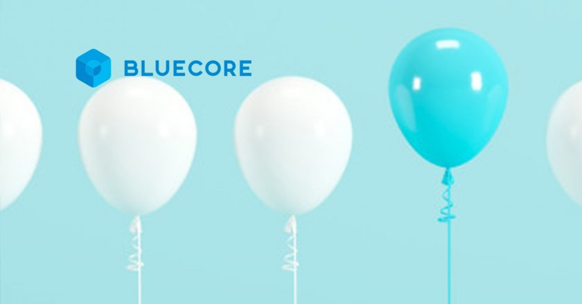 Bluecore Announces Salesforce Marketing Cloud Integration on Salesforce AppExchange