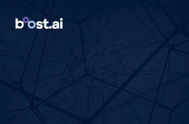 Boost.ai Secures $5 Million Investment to Expand Internationally