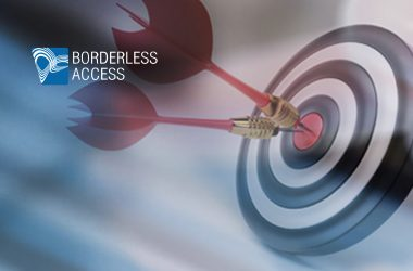 Borderless Access Launches 'TAPP' - Key to the World of Consumer Behaviour and Emotions