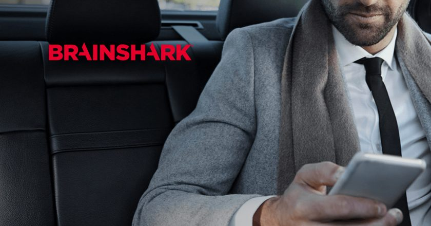 Brainshark Unveils Sales Training Enhancements to Strengthen Learning Paths