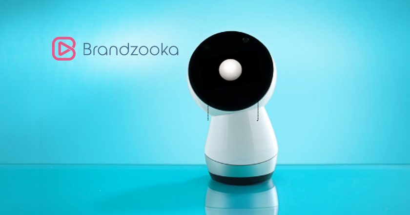 Brandzooka Announces First Fully Self Service Ad Platform for Connected TV