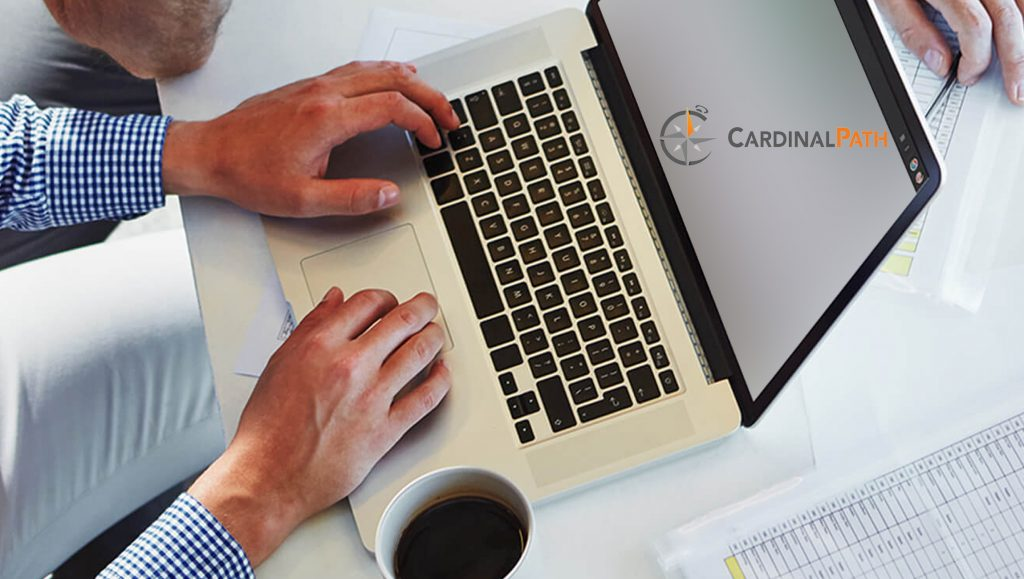 http://www.cardinalpath.com/collateral/cardinal-path-whitepaper-state-of-digital-marketing-analytics-2018.pdf