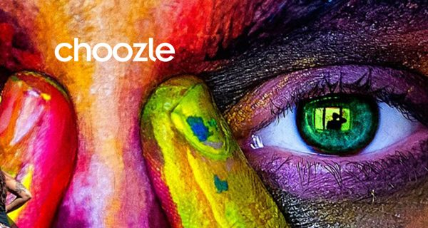 Choozle Partners with Grapeshot to Unveil Contextual Keyword Capabilities for Search Advertising