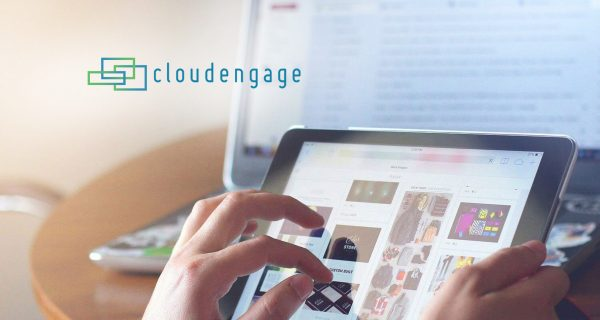 CloudEngage Announces AI-Powered Live Chat Solution 'Chord'