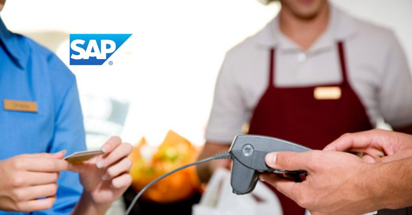 SAP Cloud Platform Delivers Customer Innovation for Intelligent Enterprises