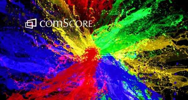 comScore Launches New Audience Segments to Maximize OTT Reach