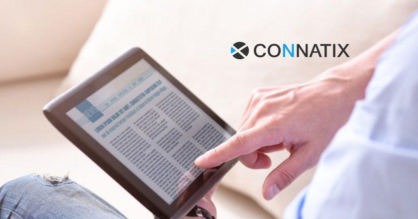 connatix