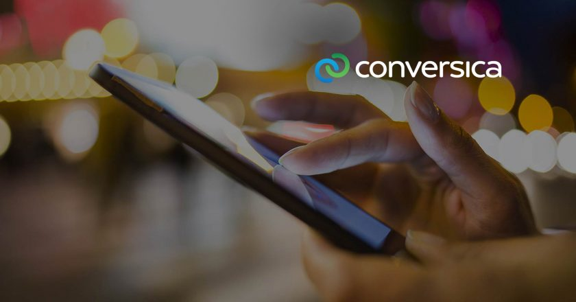 Conversational AI Leader Conversica Acquires Intelligens.ai, Accelerating Growth and Technology Leadership