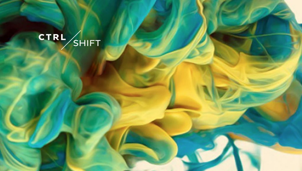 CtrlShift Taps Dominic Powers as New CEO
