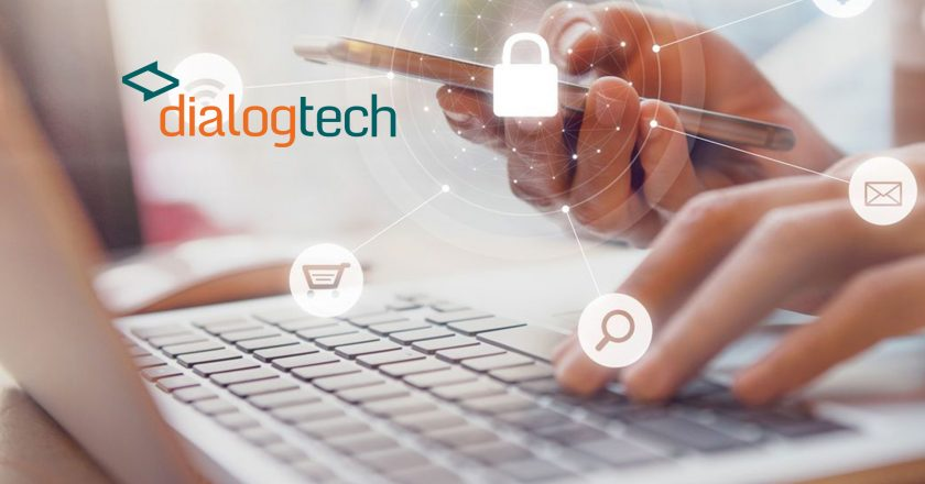 DialogTech Names Doug Kofoid As New CEO Amid Third Year of Double-Digit Growth