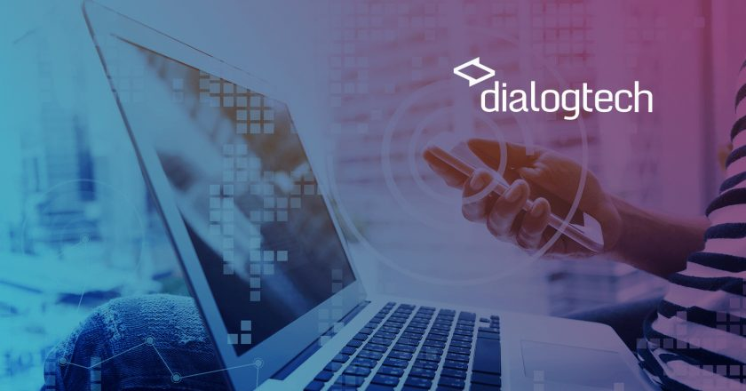DialogTech Conversation Insights pro Launched as an Easy-To-Deploy AI Call Scoring Solution