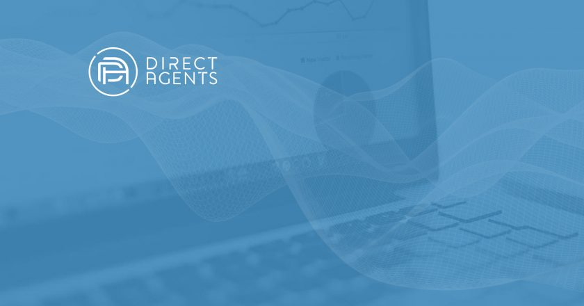 Direct Agents Introduces Standalone OTT Solution