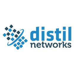 distilnetworks