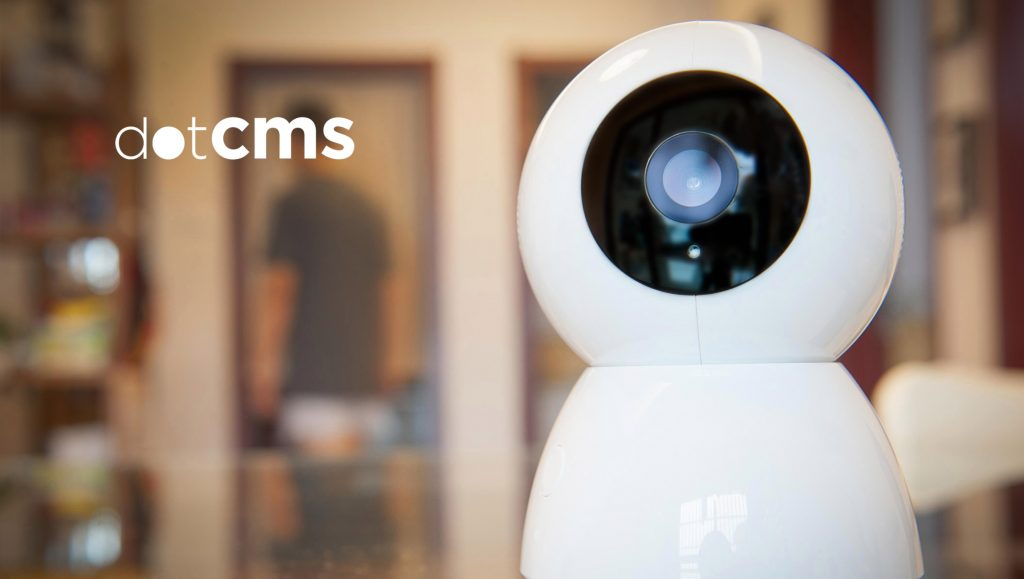 """dotCMS Adds Additional Static Publishing Features and New """"Four Eyes"""" Workflow Approval in Latest Version Release, dotCMS 4.3"""