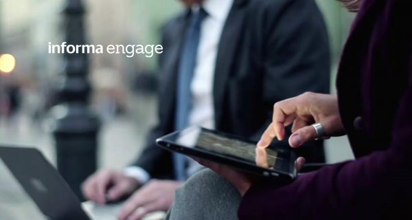 Informa Engage Offers Research Solutions Packaged for Businesses to Leverage Market Knowledge, Buyer Relationships and Business Marketing Expertise