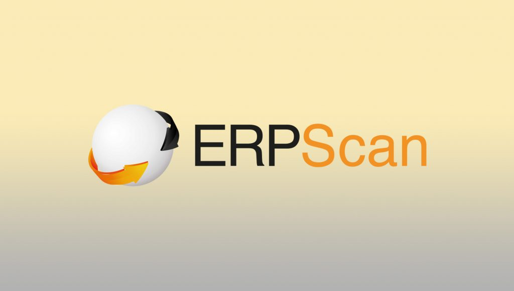 ERPScan Experts Decide on the Major Cyber Risks for Various Industries 2017