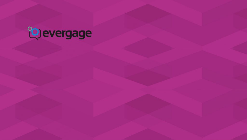 Evergage Expands Operations to Europe with Launch of Evergage GmbH