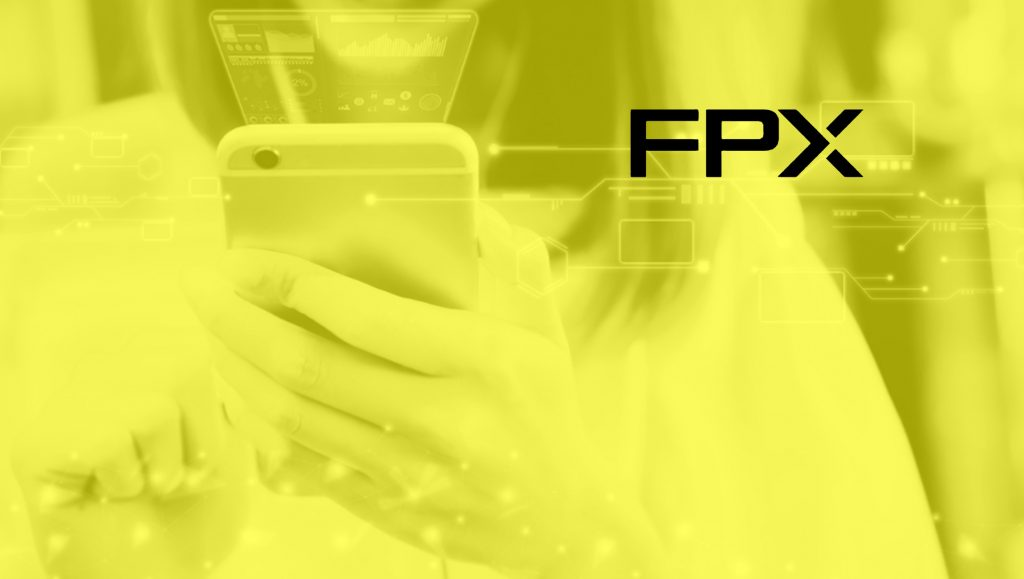 FPX Partners with Zilliant to Maximize Customer LTV Across B2B Organizations