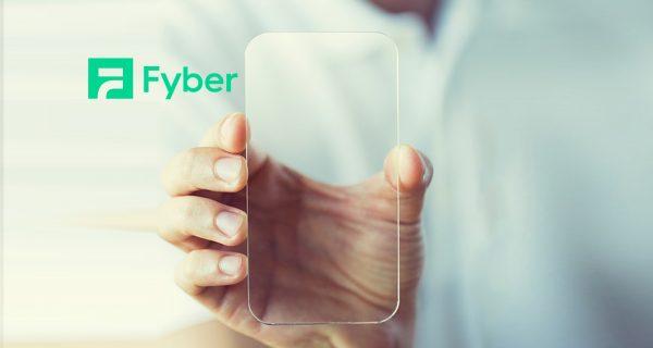 Fyber FairBid Unveiled to Ensure 'Equality' in In-App Header Bidding Market
