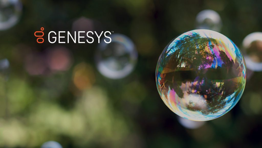 Genesys Acquires Altocloud to Empower All Businesses with Improved Sales and Service Results Through AI and Journey Analytics