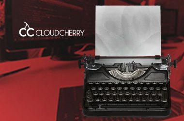 CloudCherry's Predictive Analytics Enhancements Give Companies the Customer Experience Edge