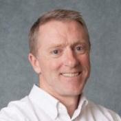 Greg Flynn
