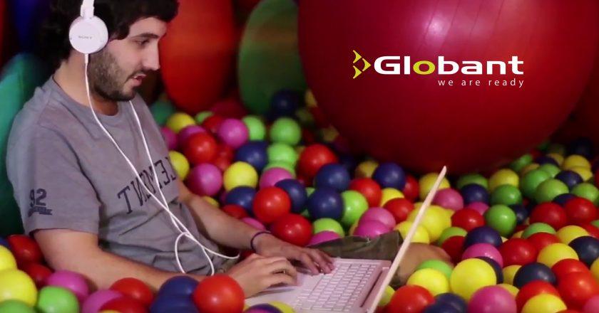 Globant StarMeUp™ OS Unveiled to Digitally Transform Organizations Using AI