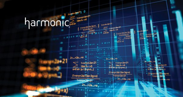 Harmonic Appoints David Krall to its Board of Directors
