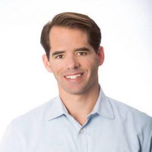 Wesley MacLaggan, SVP-Marketing, Marin Software