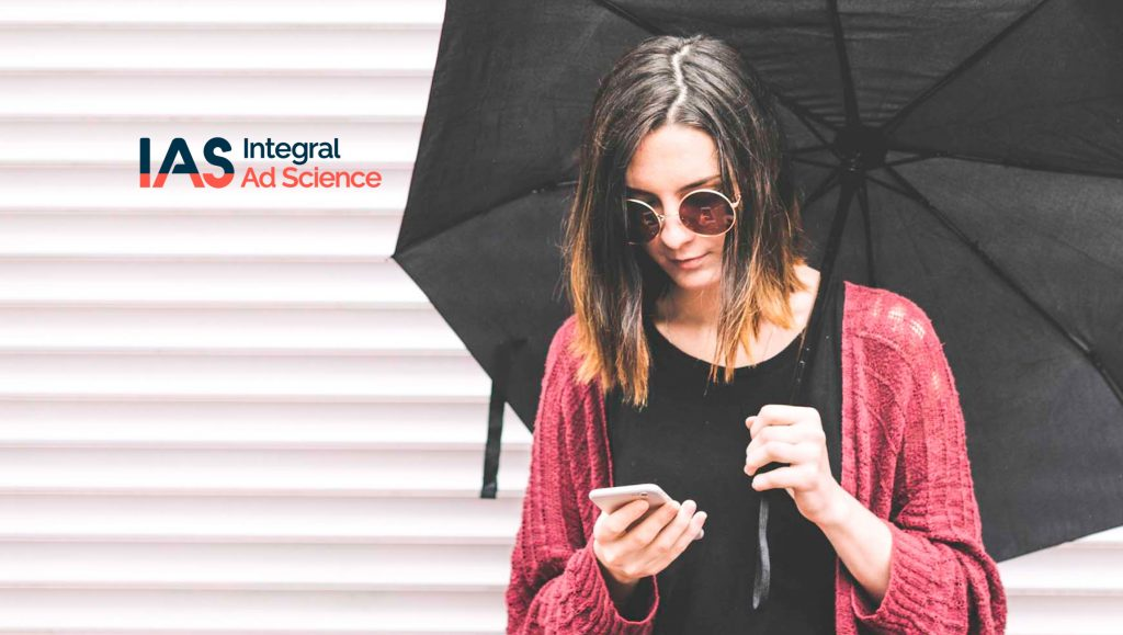 Local Media Consortium Partners with Integral Ad Science to Deliver Better Results to Members for Brand Safety, Ad Fraud, and Viewability